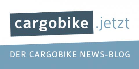 cargobike-jetzt